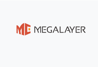 megalayer